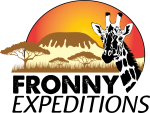 Fronny Expeditions