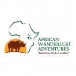 African Wanderlust Adventures